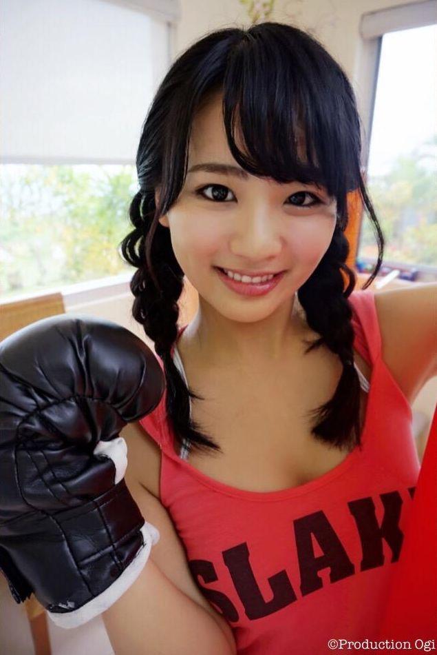 【平嶋夏海グラビア画像】グラドル顔負けなFカップエロボディでAKB48卒業後も活躍している元アイドル 14