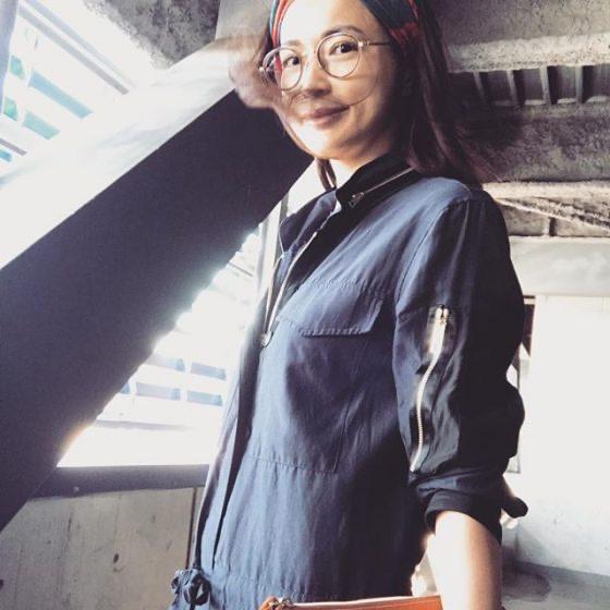 【長谷川京子エロ画像】芸歴20年超えのセクシーな美熟女が魅せるセクシーなグラビアや濡れ場シーン 48