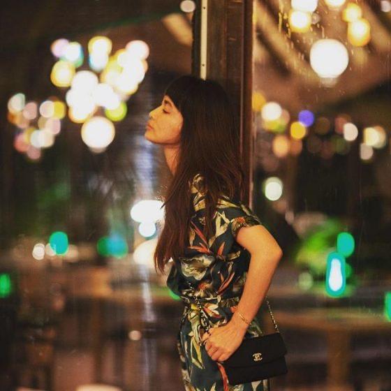 【長谷川京子エロ画像】芸歴20年超えのセクシーな美熟女が魅せるセクシーなグラビアや濡れ場シーン 53