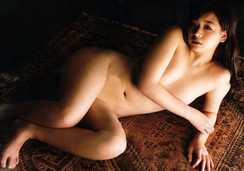 【佐山彩香グラビア画像】デビュー10周年を契機に引退を決めたグラビアアイドルの闇が深すぎた 100