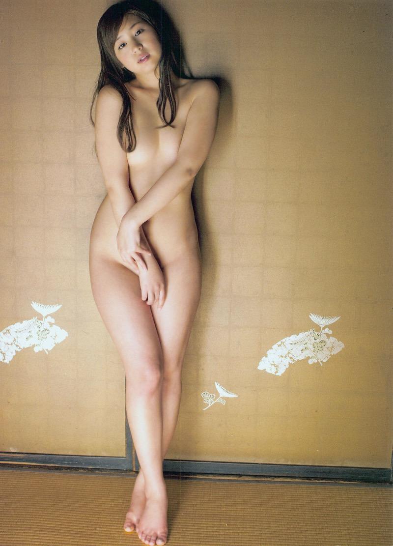 【佐山彩香グラビア画像】デビュー10周年を契機に引退を決めたグラビアアイドルの闇が深すぎた 87