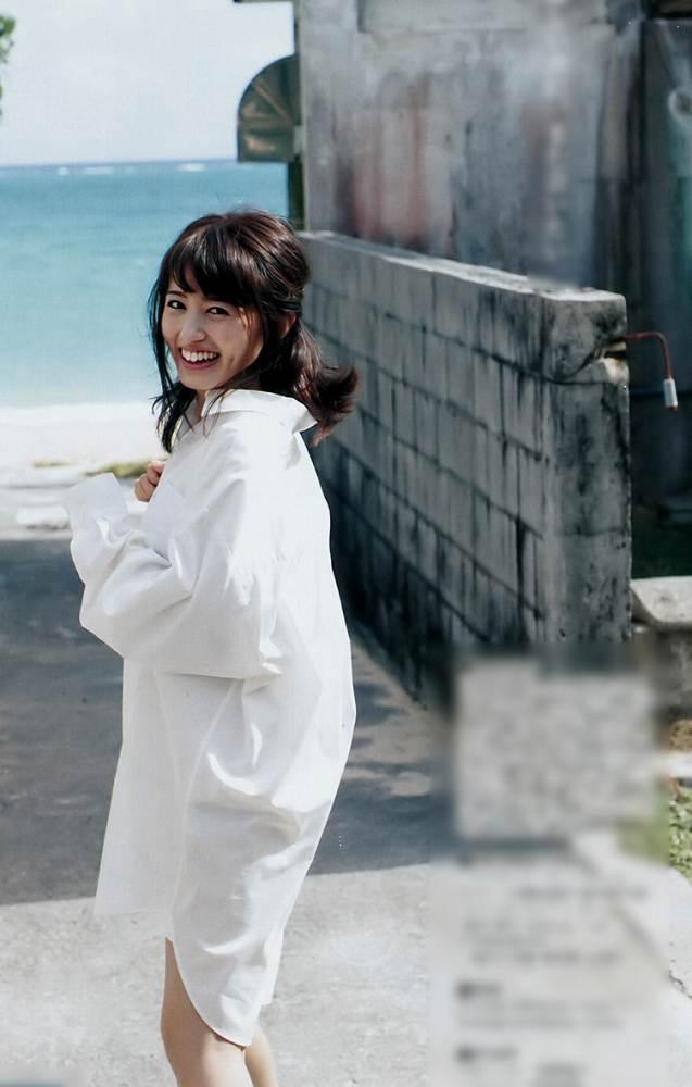 【逢田梨香子グラビア画像】極度の人見知りなのに芸能界入りしてアイドル声優になったとかチャレンジャーだわw 39