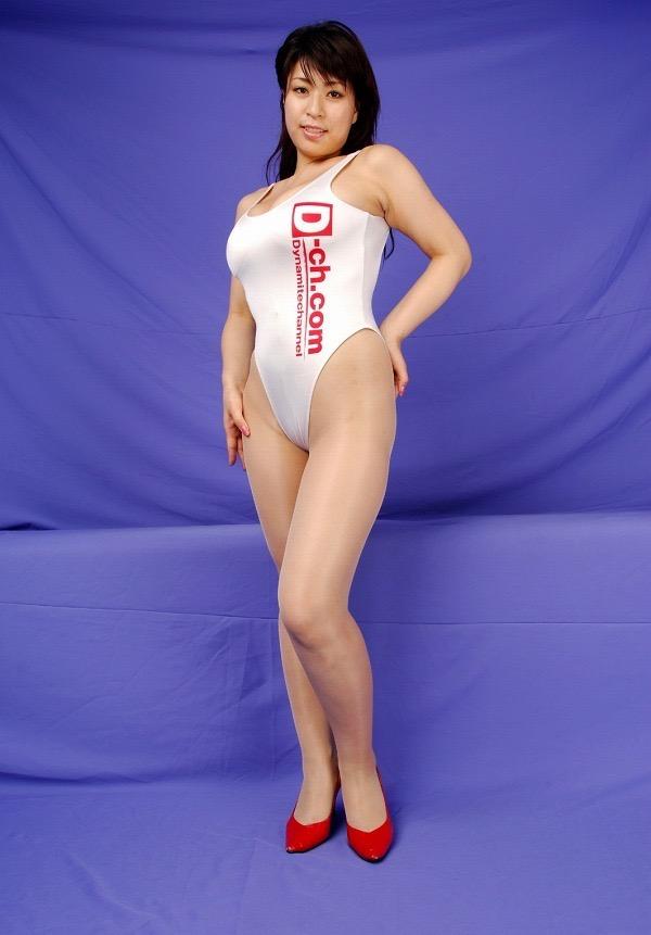 【岡田真由香グラビア画像】Kカップ爆乳のドスケベボディで男性達を悦ばせたグラビアアイドルの現在は? 36