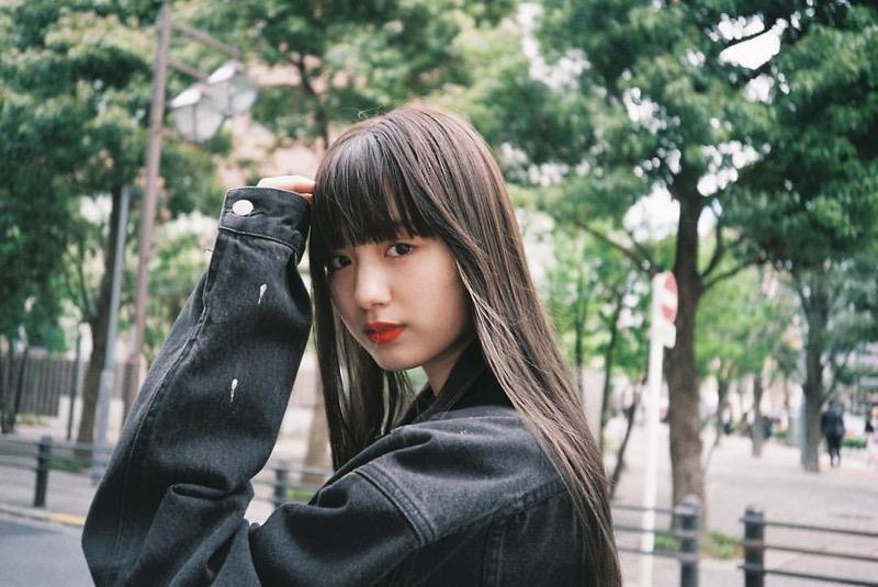 【鶴嶋乃愛キャプ画像】仮面ライダーゼロワンに出演しているヒロイン役の美人女優が18歳ってマジかwwww