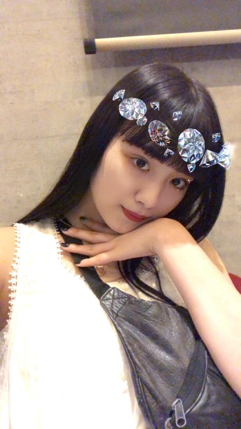 【鶴嶋乃愛キャプ画像】仮面ライダーゼロワンに出演しているヒロイン役の美人女優が18歳ってマジかwwww 09