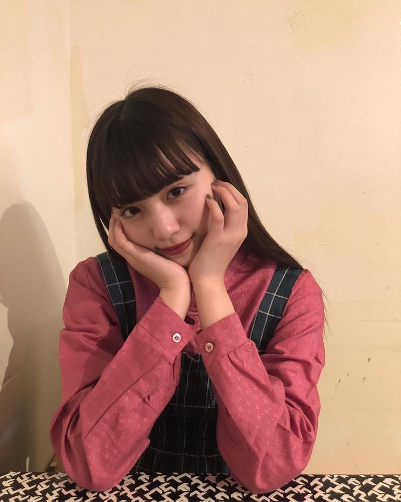 【鶴嶋乃愛キャプ画像】仮面ライダーゼロワンに出演しているヒロイン役の美人女優が18歳ってマジかwwww 11
