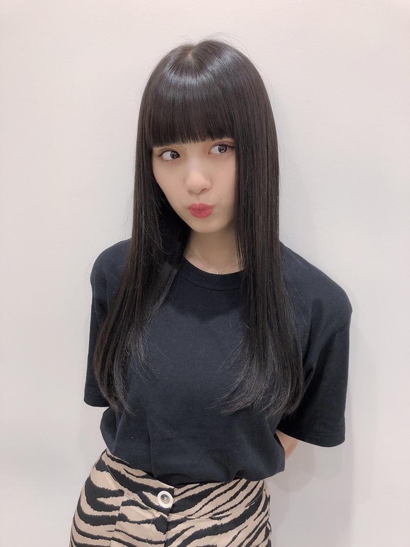 【鶴嶋乃愛キャプ画像】仮面ライダーゼロワンに出演しているヒロイン役の美人女優が18歳ってマジかwwww 13