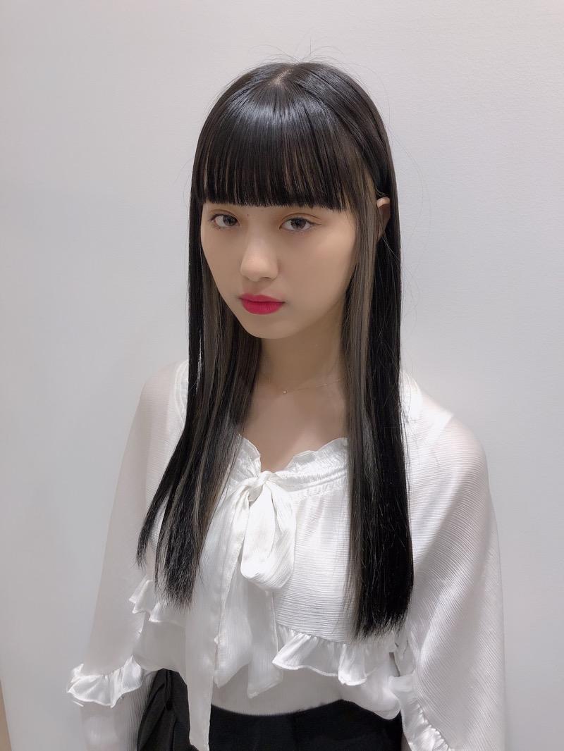 【鶴嶋乃愛キャプ画像】仮面ライダーゼロワンに出演しているヒロイン役の美人女優が18歳ってマジかwwww 17