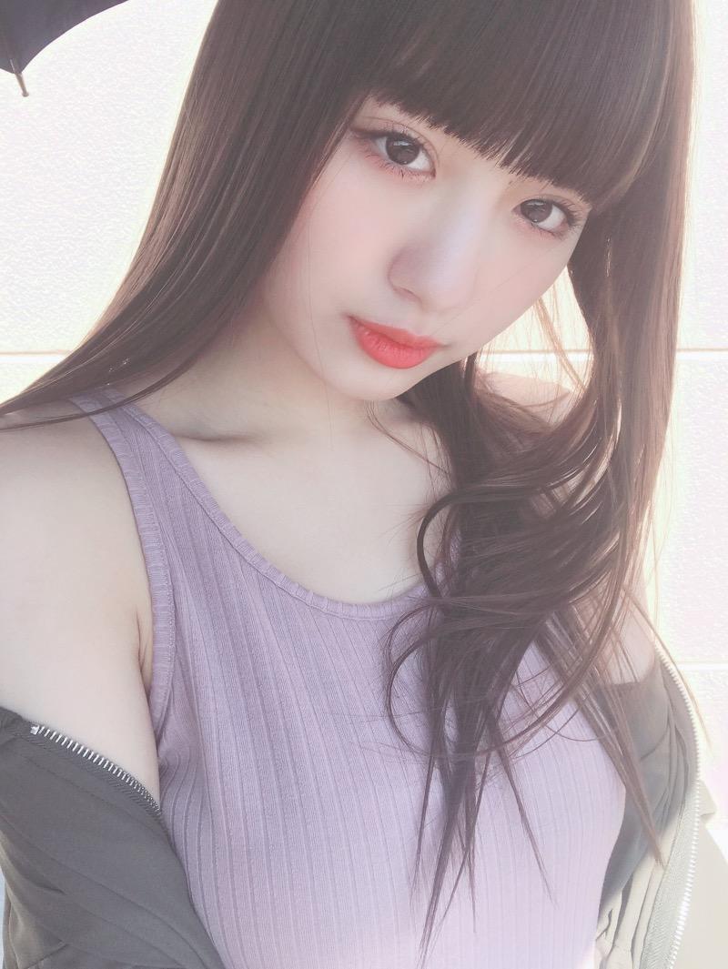 【鶴嶋乃愛キャプ画像】仮面ライダーゼロワンに出演しているヒロイン役の美人女優が18歳ってマジかwwww 18