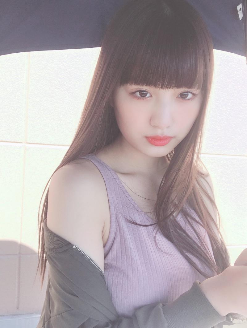 【鶴嶋乃愛キャプ画像】仮面ライダーゼロワンに出演しているヒロイン役の美人女優が18歳ってマジかwwww 19