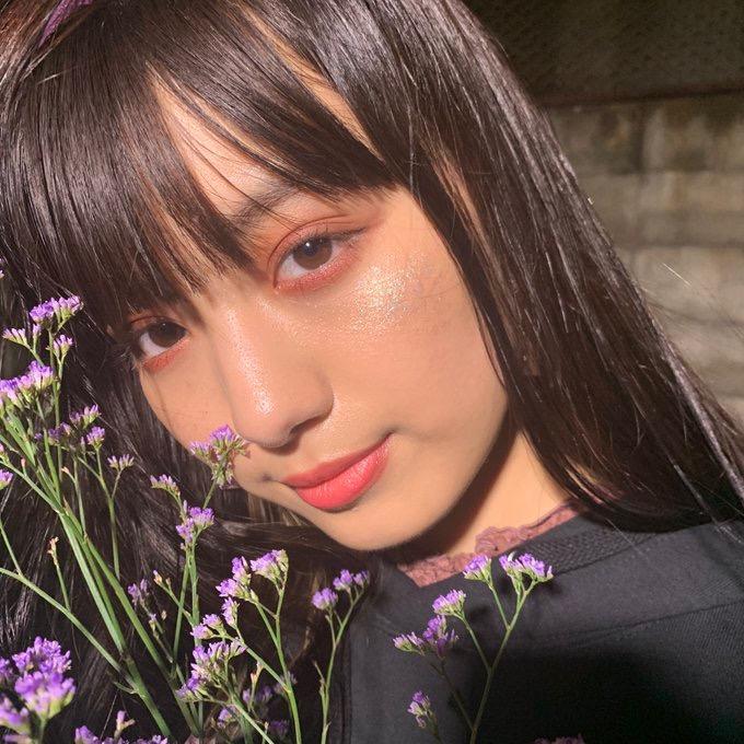【鶴嶋乃愛キャプ画像】仮面ライダーゼロワンに出演しているヒロイン役の美人女優が18歳ってマジかwwww 22