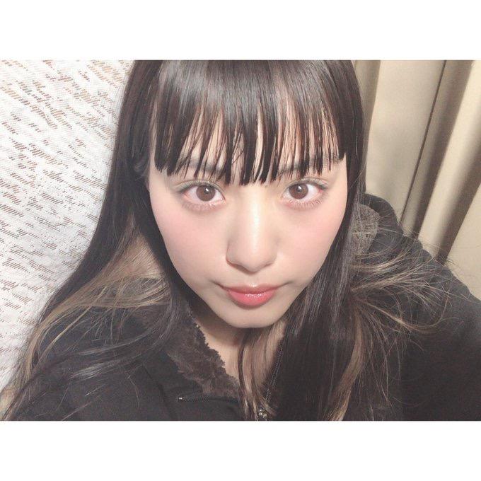 【鶴嶋乃愛キャプ画像】仮面ライダーゼロワンに出演しているヒロイン役の美人女優が18歳ってマジかwwww 24