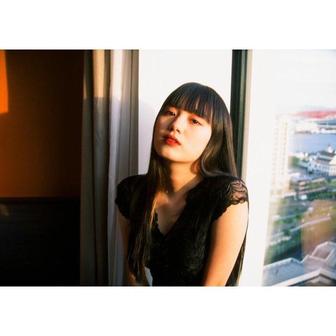 【鶴嶋乃愛キャプ画像】仮面ライダーゼロワンに出演しているヒロイン役の美人女優が18歳ってマジかwwww 27