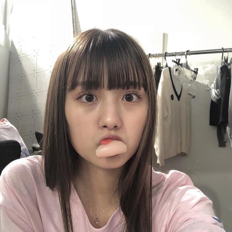 【鶴嶋乃愛キャプ画像】仮面ライダーゼロワンに出演しているヒロイン役の美人女優が18歳ってマジかwwww 32