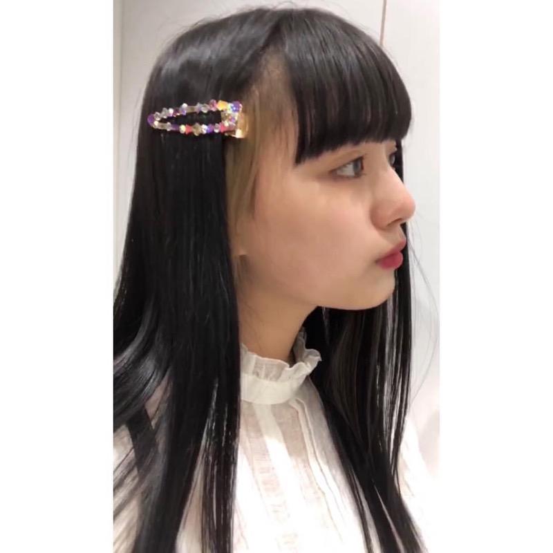 【鶴嶋乃愛キャプ画像】仮面ライダーゼロワンに出演しているヒロイン役の美人女優が18歳ってマジかwwww 33