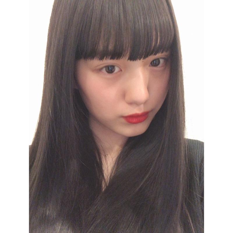【鶴嶋乃愛キャプ画像】仮面ライダーゼロワンに出演しているヒロイン役の美人女優が18歳ってマジかwwww 34