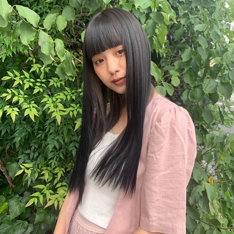 【鶴嶋乃愛キャプ画像】仮面ライダーゼロワンに出演しているヒロイン役の美人女優が18歳ってマジかwwww 35