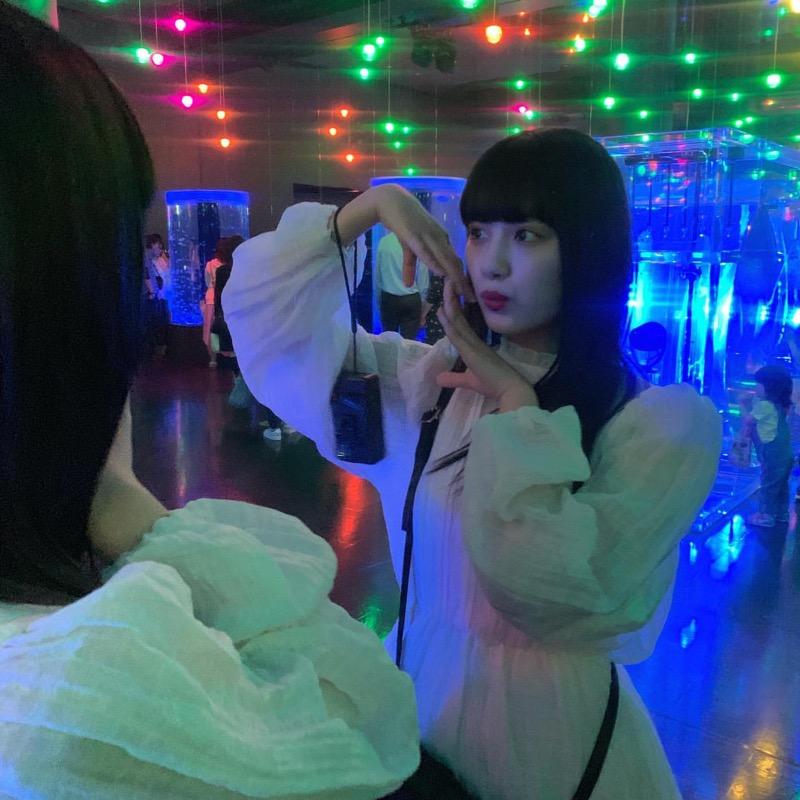 【鶴嶋乃愛キャプ画像】仮面ライダーゼロワンに出演しているヒロイン役の美人女優が18歳ってマジかwwww 37