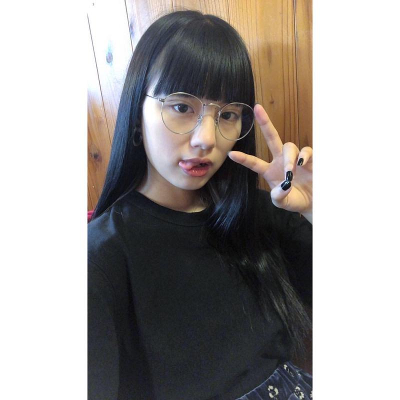 【鶴嶋乃愛キャプ画像】仮面ライダーゼロワンに出演しているヒロイン役の美人女優が18歳ってマジかwwww 38