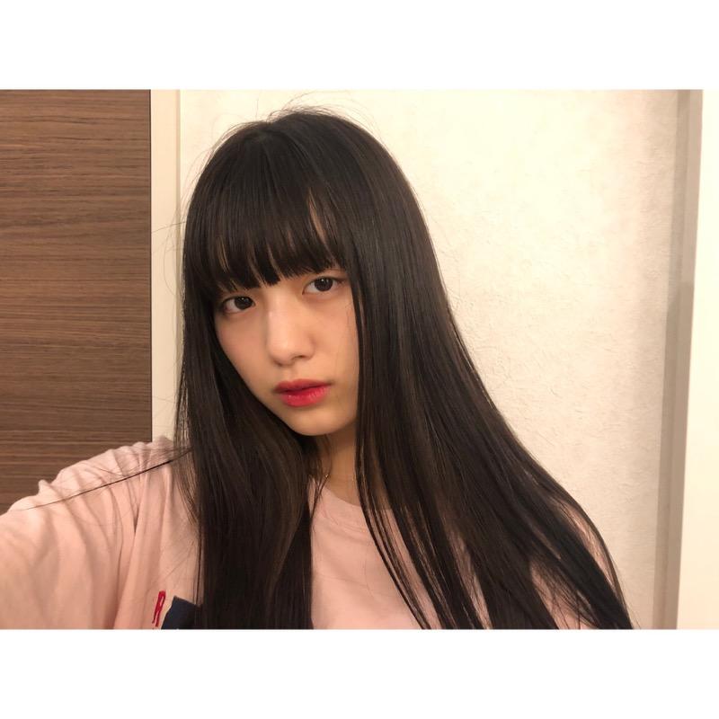 【鶴嶋乃愛キャプ画像】仮面ライダーゼロワンに出演しているヒロイン役の美人女優が18歳ってマジかwwww 40