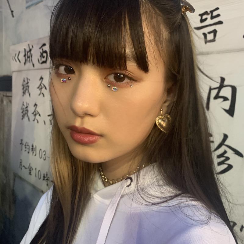 【鶴嶋乃愛キャプ画像】仮面ライダーゼロワンに出演しているヒロイン役の美人女優が18歳ってマジかwwww 41
