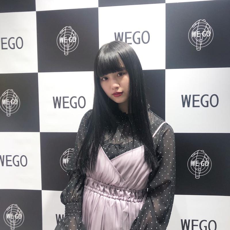 【鶴嶋乃愛キャプ画像】仮面ライダーゼロワンに出演しているヒロイン役の美人女優が18歳ってマジかwwww 42