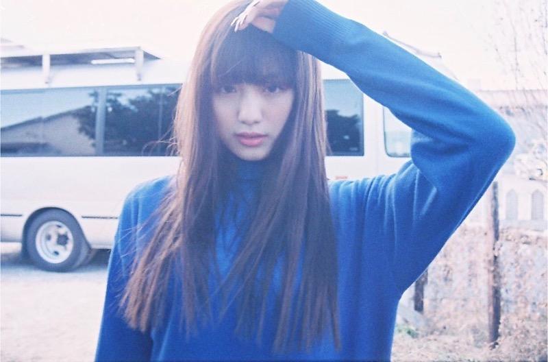 【鶴嶋乃愛キャプ画像】仮面ライダーゼロワンに出演しているヒロイン役の美人女優が18歳ってマジかwwww 44