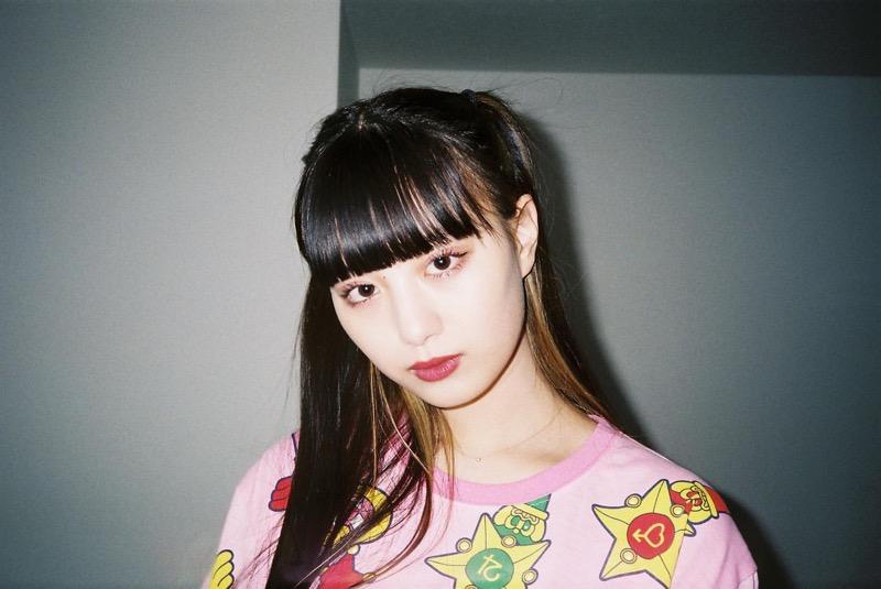 【鶴嶋乃愛キャプ画像】仮面ライダーゼロワンに出演しているヒロイン役の美人女優が18歳ってマジかwwww 47
