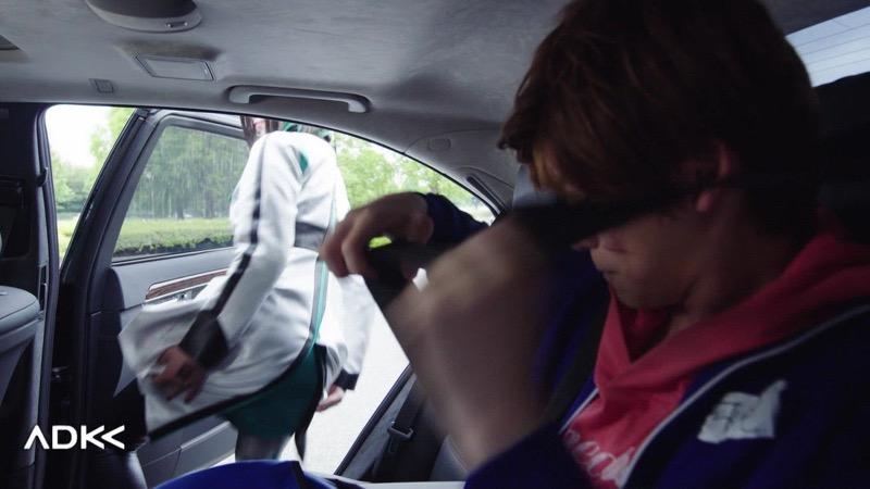 【鶴嶋乃愛キャプ画像】仮面ライダーゼロワンに出演しているヒロイン役の美人女優が18歳ってマジかwwww 75