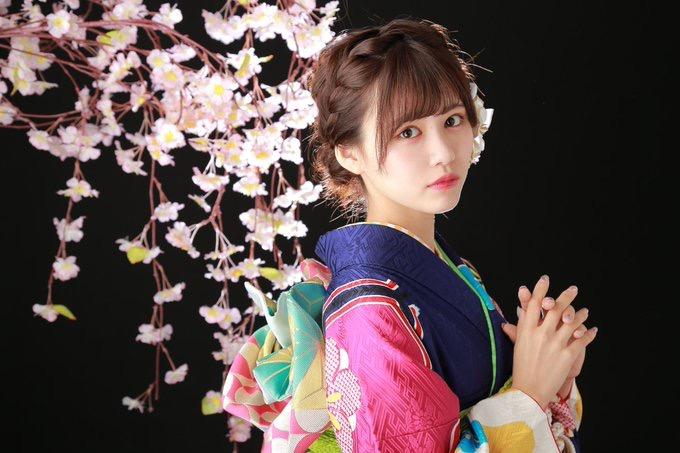 【土光瑠璃子エロ画像】うさぎ大好きアイドルがグラビアでも兎の衣装を希望して撮ったたらしいw