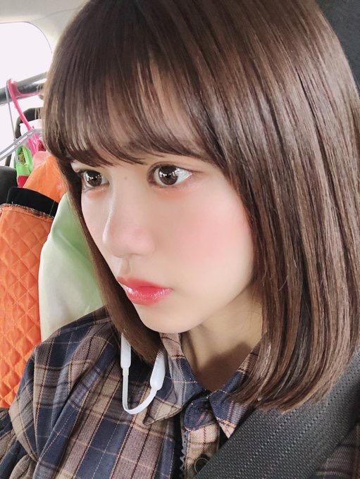 【土光瑠璃子エロ画像】うさぎ大好きアイドルがグラビアでも兎の衣装を希望して撮ったたらしいw 03