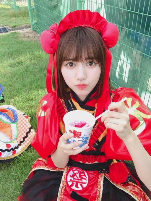 【土光瑠璃子エロ画像】うさぎ大好きアイドルがグラビアでも兎の衣装を希望して撮ったたらしいw 05