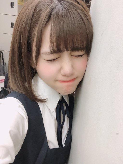 【土光瑠璃子エロ画像】うさぎ大好きアイドルがグラビアでも兎の衣装を希望して撮ったたらしいw 11