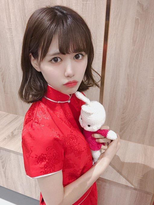 【土光瑠璃子エロ画像】うさぎ大好きアイドルがグラビアでも兎の衣装を希望して撮ったたらしいw 13