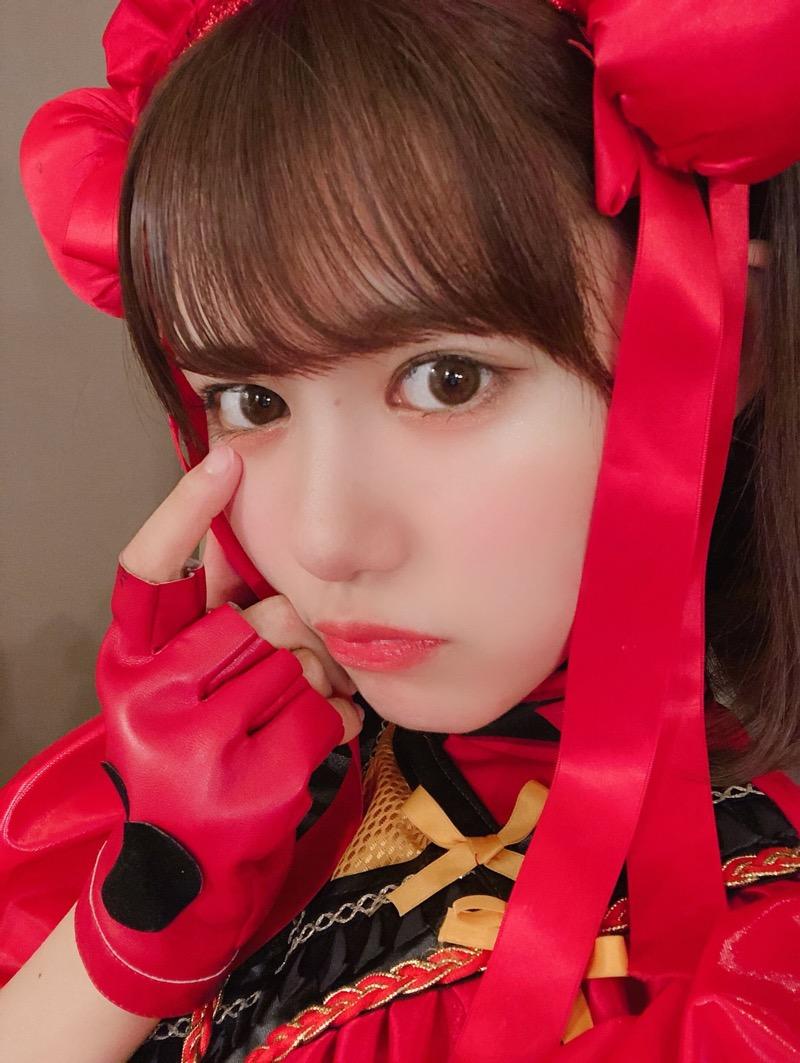 【土光瑠璃子エロ画像】うさぎ大好きアイドルがグラビアでも兎の衣装を希望して撮ったたらしいw 15
