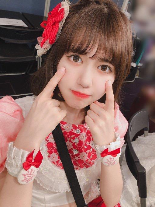 【土光瑠璃子エロ画像】うさぎ大好きアイドルがグラビアでも兎の衣装を希望して撮ったたらしいw 24
