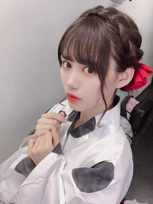 【土光瑠璃子エロ画像】うさぎ大好きアイドルがグラビアでも兎の衣装を希望して撮ったたらしいw 28