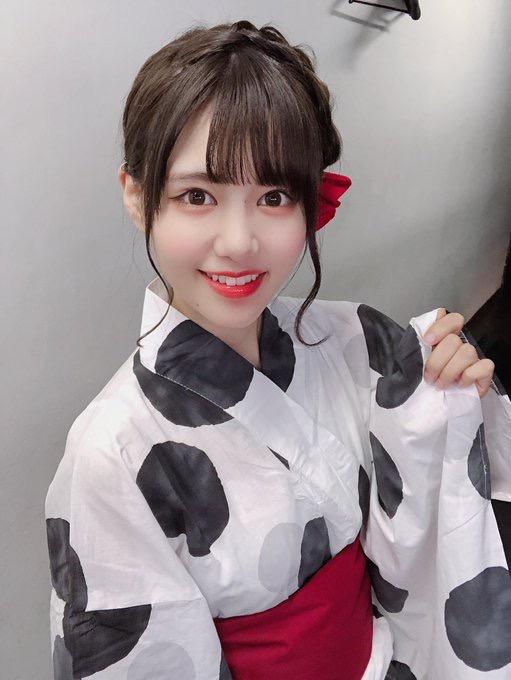 【土光瑠璃子エロ画像】うさぎ大好きアイドルがグラビアでも兎の衣装を希望して撮ったたらしいw 29