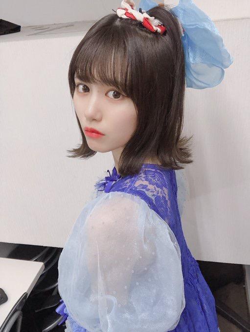 【土光瑠璃子エロ画像】うさぎ大好きアイドルがグラビアでも兎の衣装を希望して撮ったたらしいw 31
