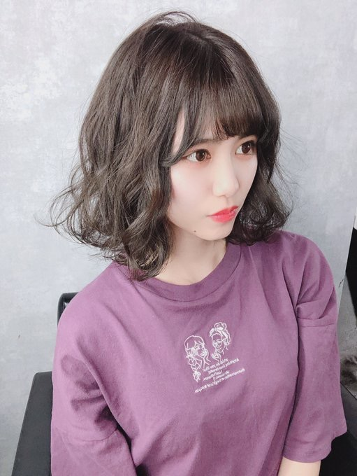 【土光瑠璃子エロ画像】うさぎ大好きアイドルがグラビアでも兎の衣装を希望して撮ったたらしいw 35