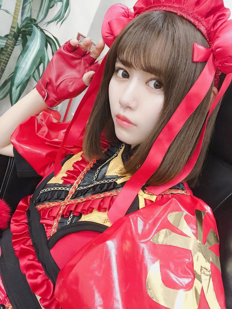 【土光瑠璃子エロ画像】うさぎ大好きアイドルがグラビアでも兎の衣装を希望して撮ったたらしいw 36