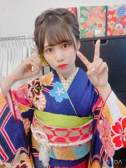 【土光瑠璃子エロ画像】うさぎ大好きアイドルがグラビアでも兎の衣装を希望して撮ったたらしいw 48