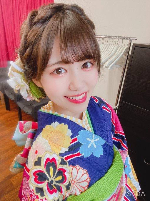 【土光瑠璃子エロ画像】うさぎ大好きアイドルがグラビアでも兎の衣装を希望して撮ったたらしいw 49