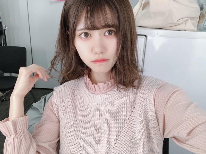 【土光瑠璃子エロ画像】うさぎ大好きアイドルがグラビアでも兎の衣装を希望して撮ったたらしいw 50