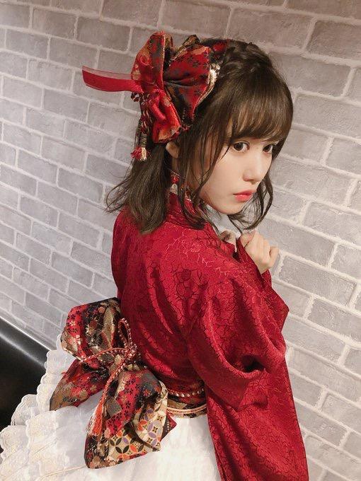 【土光瑠璃子エロ画像】うさぎ大好きアイドルがグラビアでも兎の衣装を希望して撮ったたらしいw 52