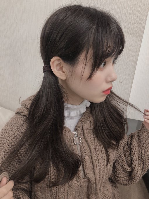 【土光瑠璃子エロ画像】うさぎ大好きアイドルがグラビアでも兎の衣装を希望して撮ったたらしいw 58