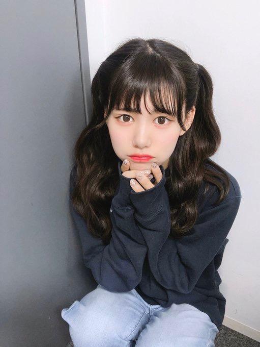 【土光瑠璃子エロ画像】うさぎ大好きアイドルがグラビアでも兎の衣装を希望して撮ったたらしいw 59