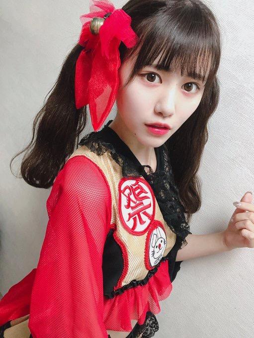 【土光瑠璃子エロ画像】うさぎ大好きアイドルがグラビアでも兎の衣装を希望して撮ったたらしいw 60
