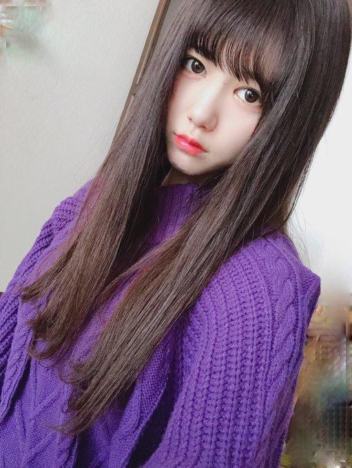 【土光瑠璃子エロ画像】うさぎ大好きアイドルがグラビアでも兎の衣装を希望して撮ったたらしいw 61
