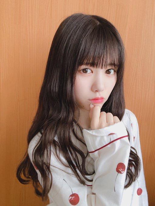 【土光瑠璃子エロ画像】うさぎ大好きアイドルがグラビアでも兎の衣装を希望して撮ったたらしいw 62